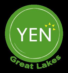 Great Lakes Yen