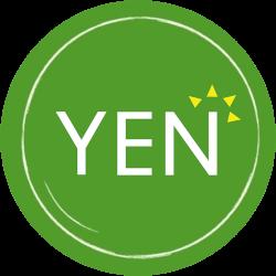Great Lakes YEN Logo