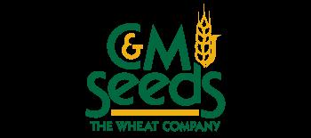 C&M Seeds Logo