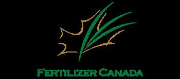 Fertilizer Canada Logo